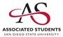 San Diego State University Associated Students