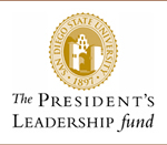 SDSU Presidents Leadership Fund